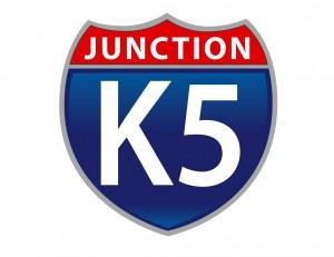 JunctionK5