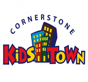 kidstown square