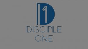 DiscipleOne