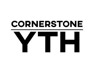 YTH Logo