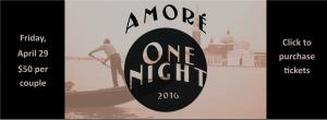 One Night 2016