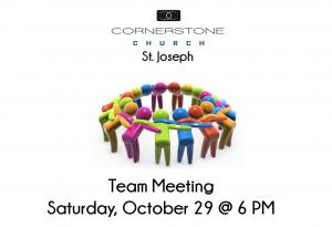 team-meeting-slide-2