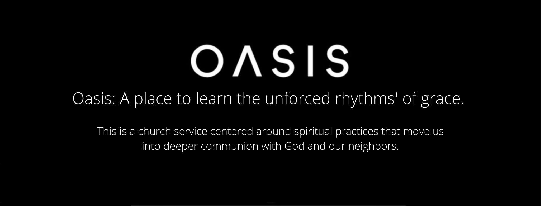 Oasis Website (2)-2